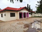 4 Bedroom House At Spintex | Houses & Apartments For Rent for sale in Greater Accra, Accra Metropolitan