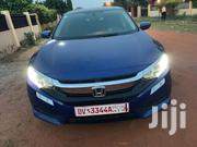 Honda Civic 2016 Unregistered | Cars for sale in Greater Accra, East Legon