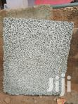 Concrete Slabs / Sizes & Porous Filters For Sale   Other Repair & Constraction Items for sale in North Kaneshie, Greater Accra, Ghana