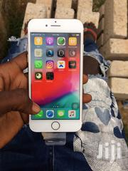 New Apple iPhone 6s 64 GB Gold | Mobile Phones for sale in Ashanti, Atwima Nwabiagya