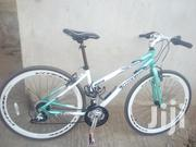 Vitesse Bicycle | Sports Equipment for sale in Greater Accra, Ashaiman Municipal