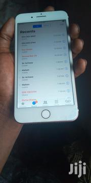 Apple iPhone 7 Plus 128 GB White | Mobile Phones for sale in Greater Accra, Burma Camp