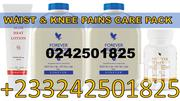 Forver Joint and Muscle Pain Pacl | Vitamins & Supplements for sale in Greater Accra, Accra Metropolitan