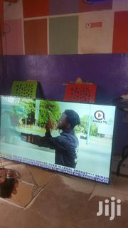 Kogan TV 55 Inches | TV & DVD Equipment for sale in Greater Accra, Adenta Municipal