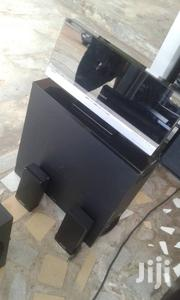 Sony S-master Home Theater System   Audio & Music Equipment for sale in Greater Accra, Ledzokuku-Krowor