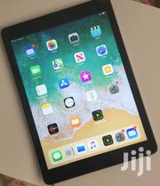 Apple iPad Air 16 GB Gray   Tablets for sale in Greater Accra, East Legon