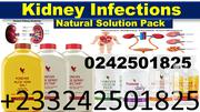 Forever Kidney Natural Pack | Vitamins & Supplements for sale in Greater Accra, Accra Metropolitan