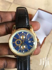 Simon Coifman | Watches for sale in Greater Accra, Achimota