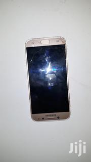 Samsung Galaxy J5 Pro 16 GB Gold | Mobile Phones for sale in Greater Accra, Teshie-Nungua Estates