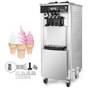 Commercial Soft Ice Cream Machine | Restaurant & Catering Equipment for sale in Greater Accra, Adenta Municipal
