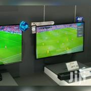 O Led Samsung 40 Inches Digital Tv Full HD | TV & DVD Equipment for sale in Greater Accra, Roman Ridge