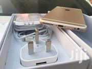 New Apple iPhone 6 64 GB | Mobile Phones for sale in Greater Accra, Osu