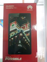 New Huawei MediaPad T3 7.0 16 GB Black | Tablets for sale in Greater Accra, Accra new Town