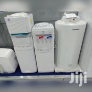 3 Taps Water Dispenser Nasco 17 L White | Kitchen Appliances for sale in Greater Accra, Roman Ridge