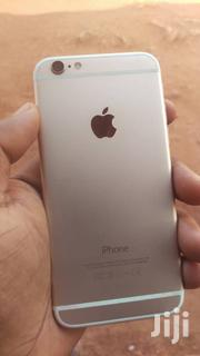 Apple iPhone 6 16 GB | Mobile Phones for sale in Greater Accra, Tema Metropolitan