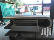 TV Stand New | Furniture for sale in Greater Accra, Kwashieman