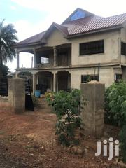 Self Contain Room For Rent | Houses & Apartments For Rent for sale in Brong Ahafo, Sunyani Municipal