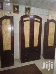 Waldrop | Furniture for sale in Greater Accra, Nima