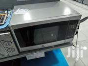 Nasco 25ltr Microwave With Grill | Kitchen Appliances for sale in Greater Accra, Roman Ridge