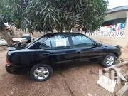 Nissan Sentra 2003 Black | Cars for sale in Greater Accra, Odorkor