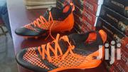 Fresh Puma Football Boots | Sports Equipment for sale in Greater Accra, Kotobabi