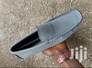 Mens Loafers | Shoes for sale in Greater Accra, Ga East Municipal