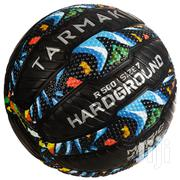 Size 7 Basketball - Graffiti.   Sports Equipment for sale in Greater Accra, Achimota