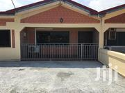 Three Bedrooms Self Compund PS Global Eatate | Houses & Apartments For Sale for sale in Greater Accra, Tema Metropolitan