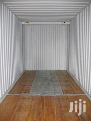 Dry Storage Containers Portable | Manufacturing Equipment for sale in Greater Accra, Tema Metropolitan