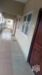 1 Year Single Room S/C at Sakaman | Houses & Apartments For Rent for sale in Greater Accra, Accra Metropolitan