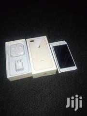 Apple iPhone 8 Plus 64 GB Gold | Mobile Phones for sale in Greater Accra, East Legon