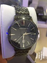 Vince Camuto Watch | Watches for sale in Greater Accra, Akweteyman
