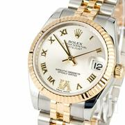 Rolex Watches | Watches for sale in Greater Accra, Achimota