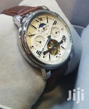 Patek Philippe Watches Moonphase | Watches for sale in Greater Accra, Achimota