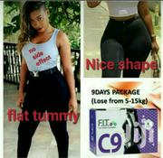 Lose Weight In 9 Days | Bath & Body for sale in Greater Accra, Korle Gonno