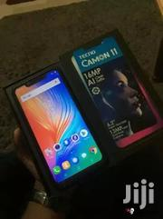 New Tecno Camon 11 32 GB | Mobile Phones for sale in Greater Accra, Kokomlemle