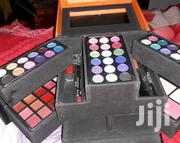 Miss Rose Professional Make Up Kits | Makeup for sale in Greater Accra, Achimota