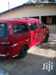 H200 Head For Sale | Vehicle Parts & Accessories for sale in Greater Accra, Osu