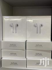 Apple Airpods(Latest Model) Wireless Charging Case   Accessories for Mobile Phones & Tablets for sale in Greater Accra, North Labone