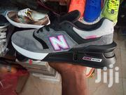 New Balance 997s | Shoes for sale in Greater Accra, Accra Metropolitan