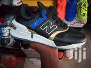 New Balance Encap Reveal | Shoes for sale in Greater Accra, Accra Metropolitan