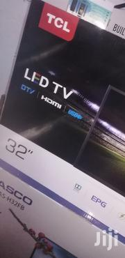 Classik*Tcl 32inch Satellite Digital Tv* | TV & DVD Equipment for sale in Greater Accra, Accra Metropolitan