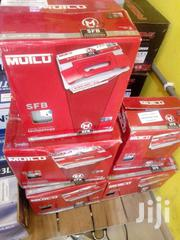 Battery 15 Plates Mutlu Battery | Vehicle Parts & Accessories for sale in Greater Accra, Achimota