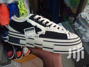 Converse All Star Designer Sneakers   Shoes for sale in Greater Accra, Accra Metropolitan