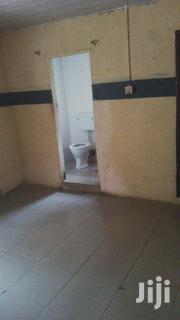 Single Room D/C at Paraku Eastate 250ghc 2yrs | Houses & Apartments For Rent for sale in Greater Accra, Achimota