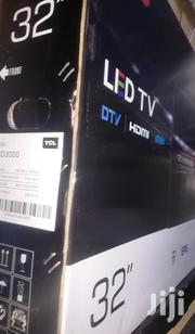 Original>>Tcl 32inch Satellite Digital TV | TV & DVD Equipment for sale in Greater Accra, Accra Metropolitan