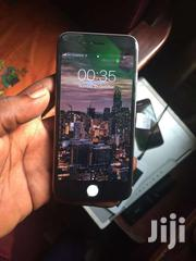 Phone | Mobile Phones for sale in Greater Accra, Ashaiman Municipal