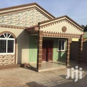 EXEC 3 B/R HOUSES AT KWABENYA | Houses & Apartments For Sale for sale in Eastern Region, Asuogyaman