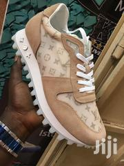 Quality Sneakers | Shoes for sale in Greater Accra, Tema Metropolitan