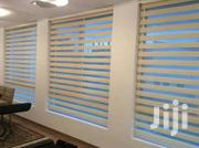 Window Blinds | Home Accessories for sale in Greater Accra, Osu